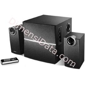 Jual Speaker EDIFIER 2.1 [M3250]